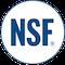 NSF Certify